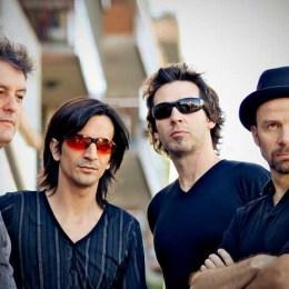 Argentinienii de la NarcoTango, prima trupă confirmată la Braşov Jazz & Blues Festival