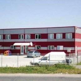 Vânzarea Rom Paper, estimată la 4,2 – 6,5 milioane de euro