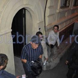 """""""Frația penală"""": Căncescu, trimis din nou în judecată de procurorii DNA. De data aceasta este acuzat că a atribuit noi contracte amicului Bâgiu, alături de care mai este prezent într-un dosar"""