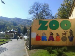 Inaugurare zoo6 oct 2014 (65)