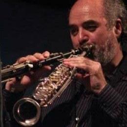 Jazz la Reduta, sâmbătă seară