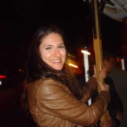 O braşoveancă realizează un studiu despre bârfă în Olanda