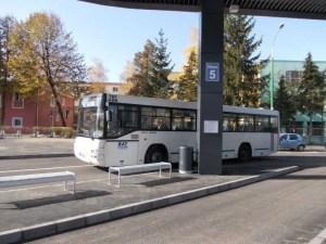 Capat autobuze RAT Rulmentul 2014 4