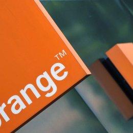 Orange România, amendată cu peste 10 milioane de euro pentru abuz de poziție dominantă pe piața de plăți și reclame prin SMS