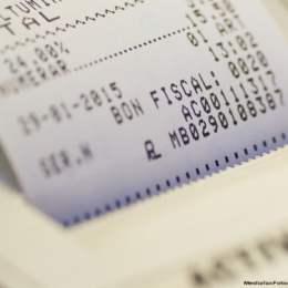 739 de brașoveni au câștigat la Loteria bonurilor. Valoarea premiului a ajuns la puțin peste 60 de lei