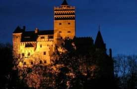 """Prișcu, directorul castelului lui Dracula: """"După ce mi-am reparat mașina de două ori, nu mai circul pe DN73 când merg la Brașov. O iau prin Zărnești, Vulcan, Codlea…"""""""