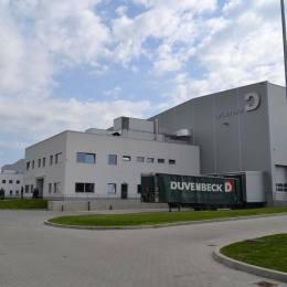 Primul mare producător brașovean din industria automotive care închide porțile. 2.000 de oameni trimiși în șomaj tehnic
