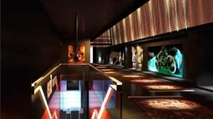 cinema-one-1st-floor-798x448