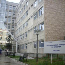 Lucrările de la Spitalul Județean încep cu o pauză. Specialiștii Facultății de Construcții au venit cu unele recomandări față de ce proiectase constructorul