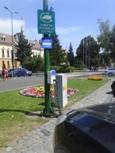 Prize incarcare masini electrice (3)