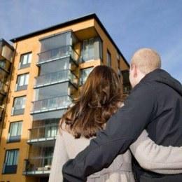 """Programul """"Noua Casă"""". Care sunt condițiile propuse pentru a-ți putea achiziționa o locuință cu susținere de la Guvern"""
