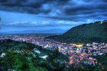 Coface România: Semnal de alarmă cu privire la avansul nesustenabil al preţurilor locuinţelor