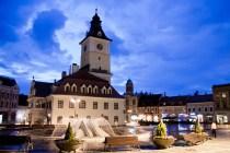 Peste 1.500 de austrieci vin în luna mai să viziteze Brașovul, Branul, Hărmanul și Predealul