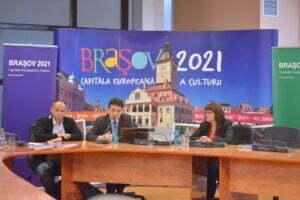 Prezentare dosar Capitala CUlturala Foto Primaria Brasov (4)
