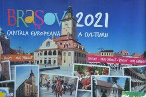 brasov-capitala-culturala-europeana