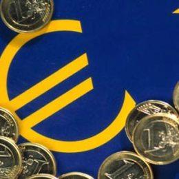 Finanțări nerambursabile de până la un milion de euro pentru creșterea productivității muncii