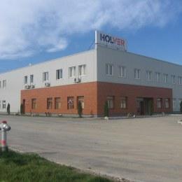 Austriecii de la JAF Global au majorat capitalul social al unei firme brașovene cu 500.000 de euro