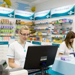 Ropharma a alocat un milion de euro achiziției de farmacii în acest an