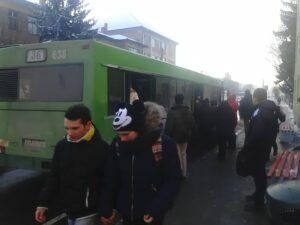 Autobuze inghetate (2)