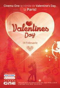 Cinema One Valentines Day - Flyer - fata v2-rgb (1)