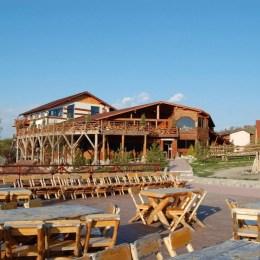 Pensiunile din Bran – Moieciu și de pe Valea Prahovei au aceleași prețuri ca în Austria