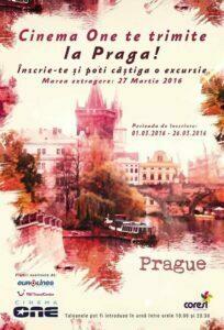 Cinema-One-Praga