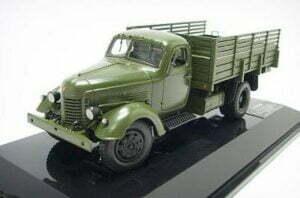 autocamion