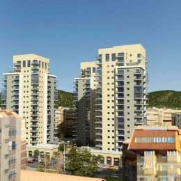 OTP Bank: Brașovul prezintă potențial de dezvoltare pe zona imobiliară