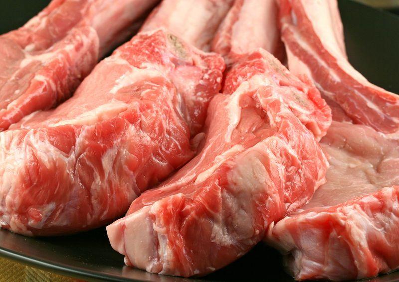 Abatoarele au sacrificat mai puține bovine, porcine, ovine și caprine în 2019. Totuși, numărul de păsări sacrificate a crescut cu 6%