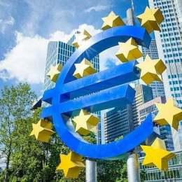 Contracte pe bani europeni în valoare de 1,5 miliarde de lei, la nivelul județului Brașov. Bucățica de autostradă, cea mai mare finanțare
