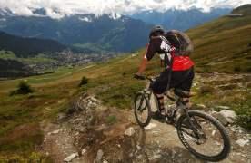 Teleferic Challenge, prima cursă OFFRoad de Mountain Bike va fi organizată în 23 iulie în Poiana Braşov