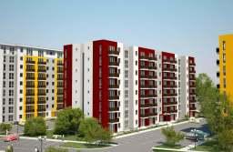 Avantgarden 3, mai mult decât un simplu proiect imobiliar (P)