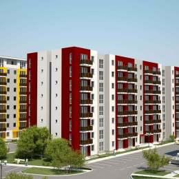 Simon Maurer a mai cumpărat 14 hectare de teren în Brașov și construiește încă 33 de blocuri