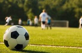 O lege inexactă pentru finanțarea sportului de către primării. 5% poate însemna și 10 milioane de euro și 2,2 milioane de euro, în cazul municipiului Brașov
