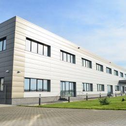Germanii de la Continental mai investesc 10 milioane de de euro în fabrica de la Ghimbav înainte de a vinde o parte din divizia Powertrain