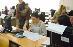 Brașovul pe locul cinci, în ceea ce privește numărul de salariați. Câștigul mediu brut al unui angajat brașovean a fost de 3.371 de lei