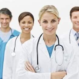 Ministerul Sănătății vrea să mărească locurile la rezidențiat cu 300. Anul viitor vor crește de la 5.415 la 5.715