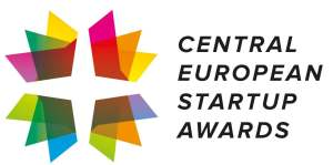 central-european-startup-awards
