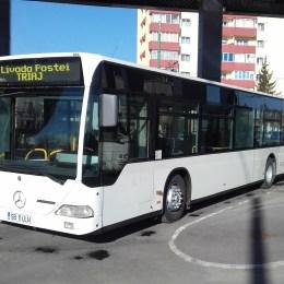Numiri cu scântei în consiliul de administrație al RATBV. Unii consilieri au susținut că se încearcă politizarea operatorului de transport al Brașovului