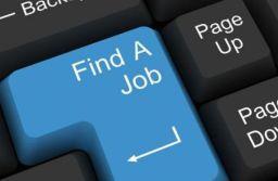 Lista completă a locurilor de muncă disponibile la AJOFM Brașov