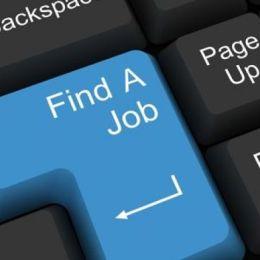 Peste 600 de locuri de muncă vacante în județul Brașov. Lista completă