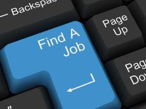 job-online