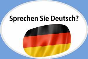 cursuri_germana_