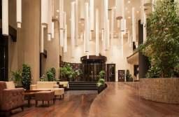 Top Hotel Award 2019: Kronwell Hotel a obținut trei premii. Cea mai bună echipă hotelieră a anului lucrează în Brașov