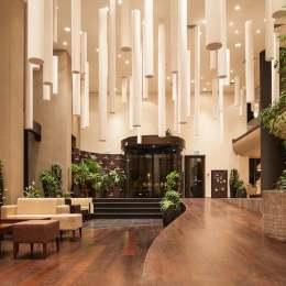 Kronwell, al doilea cel mai bun hotel din România. Alte șapte unități de cazare au primit stele în topul TripAdvisor