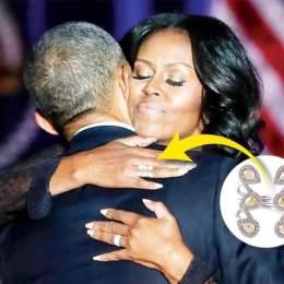 O brașoveancă a creat bijuterii pentru Michelle Obama, cea care a fost timp de 8 ani prima doamnă a SUA