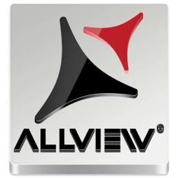 Allview a sărit de vânzări de 300 de milioane de lei anul trecut