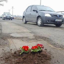 """CNAIR: """"Primăria Râșnov blochează proiectul de modernizare a DN73"""""""