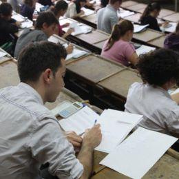 Două specializări ale unei facultăți din Brașov vor fi lichidate