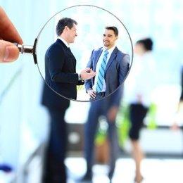 Antreprenorii și managerii de resurse umane se pot pregăti în cadrul unui proiect finanțat din fonduri europene